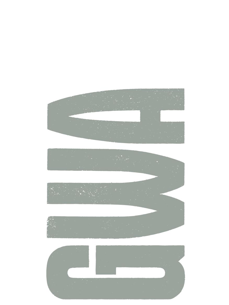 GWA_444 simpel