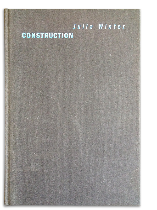 Julia Winter-Construction-2