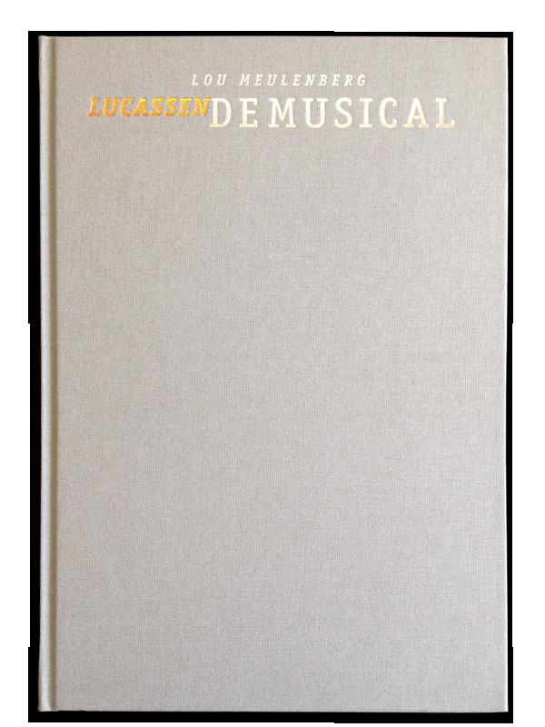 demusical-klein